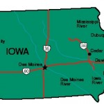Iowa State Storage Lien Laws