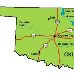 Oklahoma State Storage Lien Laws